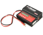 Junsi iCharger 306B Lilo/LiPo/Life/NiMH/NiCD DC Battery Charger (6S/30A/1000W) | relatedproducts
