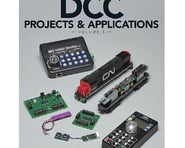 DCC Projects & Applications, Volume 3 | relatedproducts