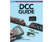 Kalmbach Publishing The DCC Guide, 2nd Edition | relatedproducts