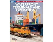 Kalmbach Publishing Waterfront Terminals & Operations | relatedproducts