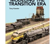 Modeling the Transition Era | relatedproducts