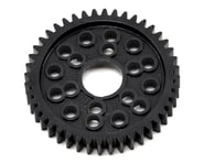 Kimbrough 32P Spur Gear | relatedproducts