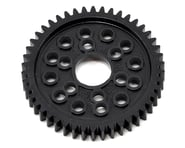 Kimbrough 32P Spur Gear (46T) | alsopurchased
