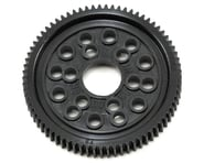 Kimbrough 48P Spur Gear (73T) | alsopurchased