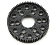 Kimbrough 64P Precision Spur Gear | relatedproducts