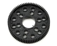 Kimbrough 64P Precision Spur Gear (78T) | alsopurchased