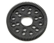Kimbrough 64P Precision Spur Gear (84T) | alsopurchased