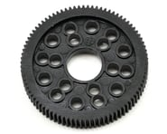 Kimbrough 64P Precision Spur Gear (86T) | alsopurchased