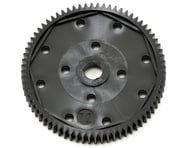 Kimbrough 48P Slipper Spur Gear (72T) | alsopurchased