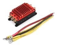 SCRATCH & DENT: Kontronik Kosmik Cool 250HV Brushless ESC | relatedproducts