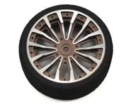 KO Propo Aluminum Steering Wheel (Gun Metal) | relatedproducts