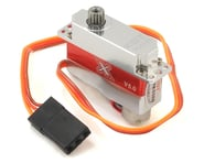 KST X08 V5 Micro Digital Metal Gear Servo | alsopurchased