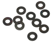 Kyosho 3x7x0.5mm Washers (10) | relatedproducts