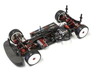 Kyosho TF7.7 1/10 Scale Electric Touring Car Sedan Kit | relatedproducts