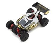 Kyosho MB-010S Mini-Z Buggy Inferno MP9 TKI3 Readyset (White/Black) | relatedproducts