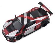Kyosho MR-03 Mini-Z ReadySet w/Audi R8 2016 LMS Body (Gray/Red) | relatedproducts