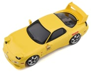 Kyosho MA-020 Mini-Z AWD ReadySet w/Initial D RX-7 Mazda FD3S Body | product-also-purchased
