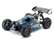 Kyosho Inferno NEO 3.0 Type-1 ReadySet 1/8 Off Road Buggy (Blue) | relatedproducts