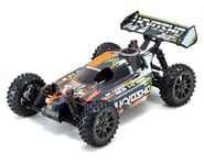 Kyosho Inferno NEO 3.0 Type-3 ReadySet 1/8 Off Road Buggy (Orange) | relatedproducts