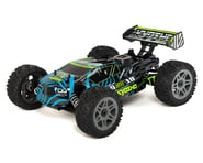 Kyosho Inferno NEO ST Race Spec 3.0 ReadySet 1/8 Nitro Truck | relatedproducts