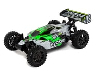 Kyosho NEO 3.0 VE Type-1 ReadySet 1/8 Off Road Buggy (Green) | alsopurchased