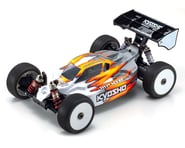Kyosho Inferno MP10e 1/8 Electric 4WD Off-Road Buggy Kit | relatedproducts