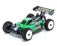 Kyosho Inferno MP9e Evo V2 Readyset 1/8 4WD Brushless Electric Buggy | relatedproducts