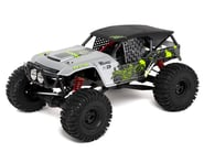 Kyosho FO-XX VE 1/8 ReadySet 4WD Brushless Monster Truck | relatedproducts