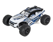 Kyosho Rage VEi ReadySet 4wd Truck | relatedproducts