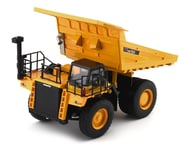 Kyosho 1/50 KOMATSU HD785-7 Dump Truck (Radio Band C) | relatedproducts