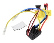 Kyosho KSH KA060-91W 60A Brushed ESC w/T-Style Connector | relatedproducts
