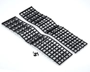 Kyosho Caterpiller Track Set (1 Side) | relatedproducts