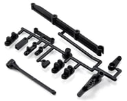 Kyosho Arm Set | product-also-purchased