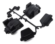 Kyosho Fazer Differential Cover Bumper Set | alsopurchased