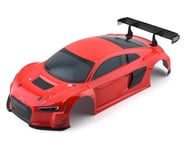 Kyosho 200mm AUDI R8 LMS 2015 Pre-Painted Body | alsopurchased