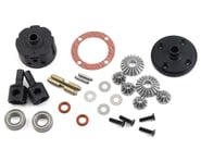 Kyosho Front/Rear Gear Differential Set | relatedproducts