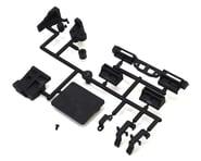 Kyosho MP9e Evo Battery Holder Set   relatedproducts