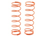 Kyosho 78mm Big Bore Shock Spring (Orange) (2) | product-also-purchased