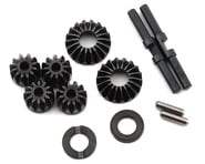 Kyosho MP9/MP10 Steel Center Differential Bevel Gear Set (12T/18T) | alsopurchased