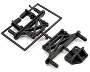 Kyosho Body Mount Set (EVO) | relatedproducts