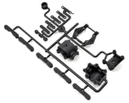 Kyosho Rear Bulkhead Set | product-related