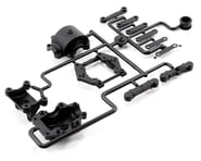 Kyosho Front Bulkhead Set (ZX-5 FS) | relatedproducts