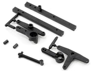 Kyosho Steering Clank Set | alsopurchased
