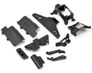 Kyosho Battery Holder Set | product-related