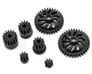 Kyosho Pinion & Spur Gear Set | relatedproducts