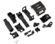 Kyosho Mini-Z AWD Small Parts Set | relatedproducts