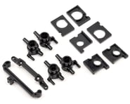 Kyosho Mini-Z AWD Knuckle & Motor Holder Set | product-related