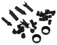 Kyosho MX-01 Axle Parts Set   relatedproducts