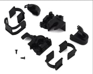 Kyosho MX-01 Gear Box Parts Set | relatedproducts