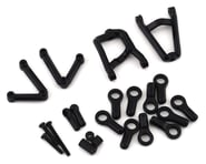 Kyosho MX-01 Suspension Parts Set | relatedproducts